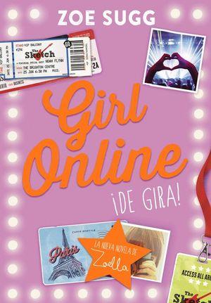 GIRL ONLINE 2