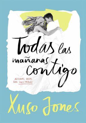 TODAS LAS MAÑANAS CONTIGO (COFFEE LOVE 2)