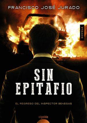 SIN EPITAFIO