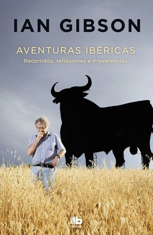 AVENTURAS IBÉRICAS