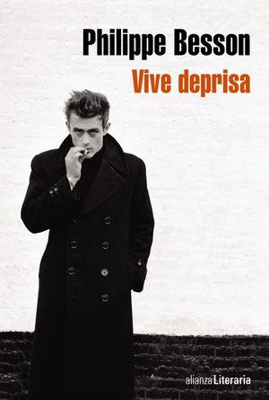 VIVE DEPRISA