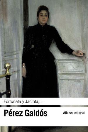 FORTUNATA Y JACINTA, 1
