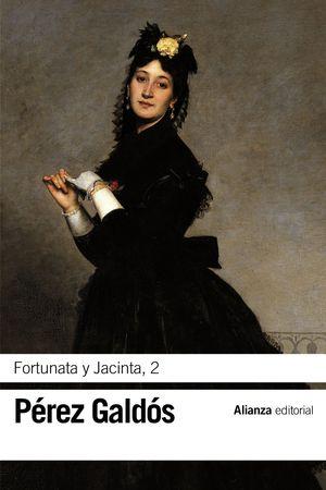 FORTUNATA Y JACINTA, 2