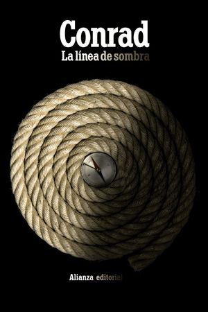 LA LÍNEA DE SOMBRA