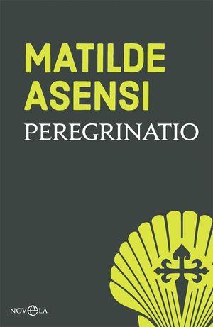PEREGRINATIO