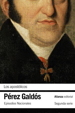 LOS APOSTÓLICOS