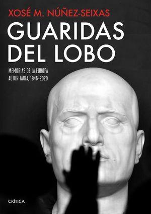 GUARIDAS DEL LOBO