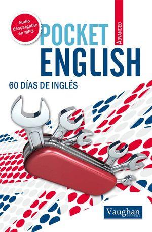 POCKET ENGLISH - ADVANCED