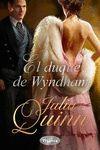DUQUE DE WYNDHAM.(ROMANTICA-HISTORICA)