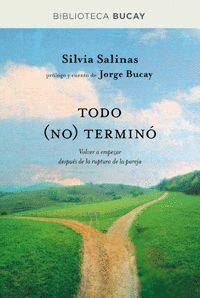 TODO (NO) TERMINÓ