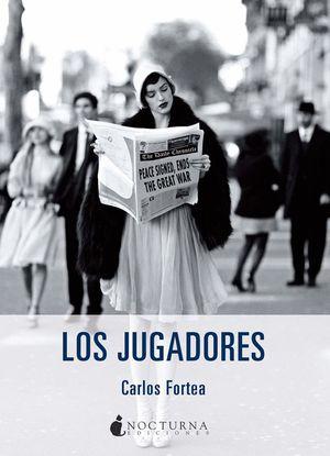 LOS JUGADORES