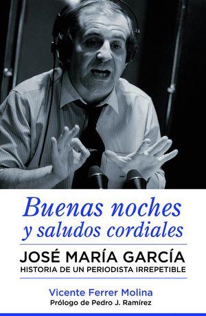 BUENAS NOCHES Y SALUDOS CORDIALES
