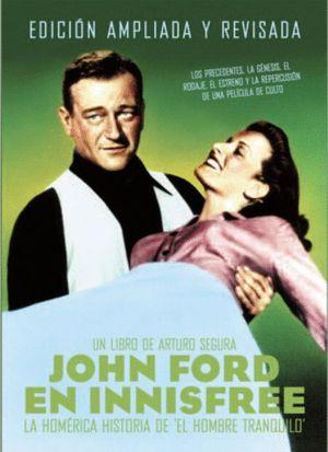JOHN FORD EN INNESFREE