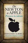 DE NEWTON A APPLE. PROVOCA TU TALENTO