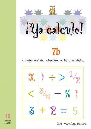 YA CALCULO 7B
