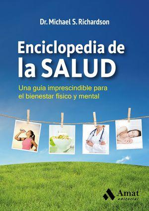 ENCICLOPEDIA DE LA SALUD