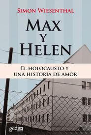 MAX Y HELEN