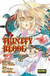 TRINITY BLOOD 05