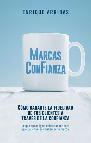 MARCAS CON FIANZA