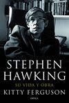 STEPHEN HAWKING:SU VIDA Y OBRA.