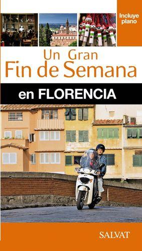 FLORENCIA 2015