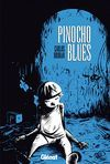 PINOCHO BLUES 1