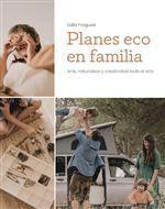 PLANES ECO EN FAMILIA