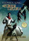 TORRE OSCURA 7, LA.HERMANITAS DE ELURIA.(BESTSELLER-COMIC)