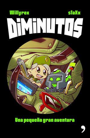 DIMINUTOS