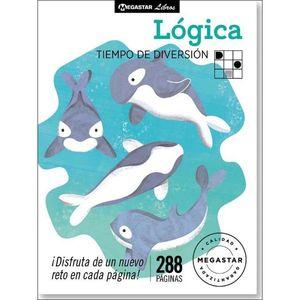 BLOC DE LOGICA 02